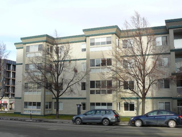 360 BATTLE STREET, Kamloops, 2 bed, 2 bath, at $232,000