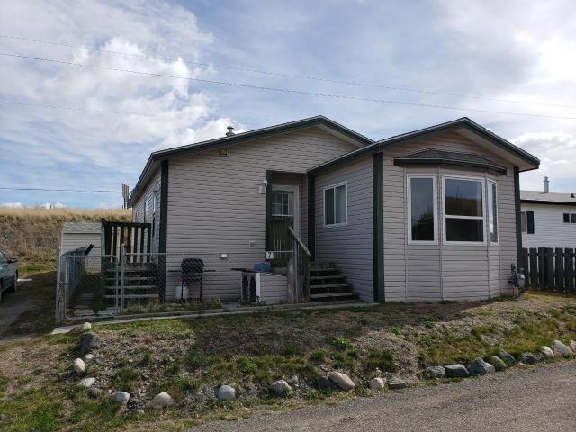 2815 PRINCETON KAMLOOPS HWY, Kamloops, 2 bed, 2 bath, at $189,900