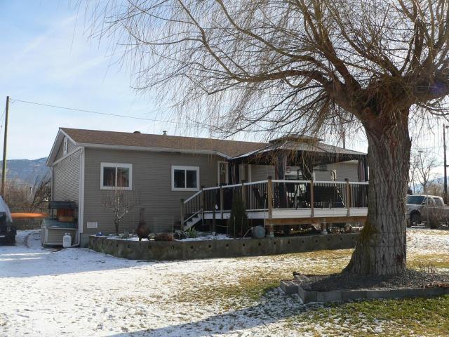 431 MORGAN AVE, Merritt, 3 bed, 2 bath, at $389,000