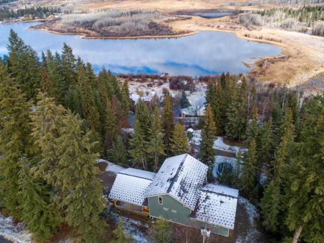 3381 MCGREGOR ROAD, Kamloops, 4 bed, 3 bath, at $574,900