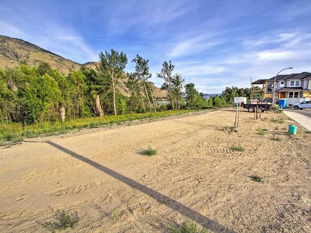 2736 BEACHMOUNT CRES, Kamloops, at $247,450