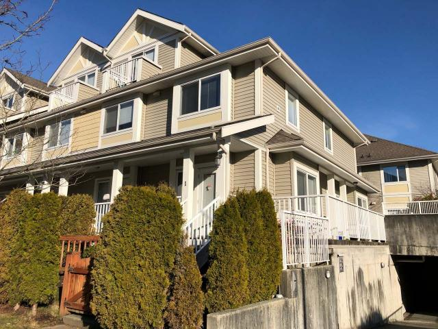 7136 18TH AVE, Out Of District - Sub Area, 2 bed, 1 bath, at $619,888