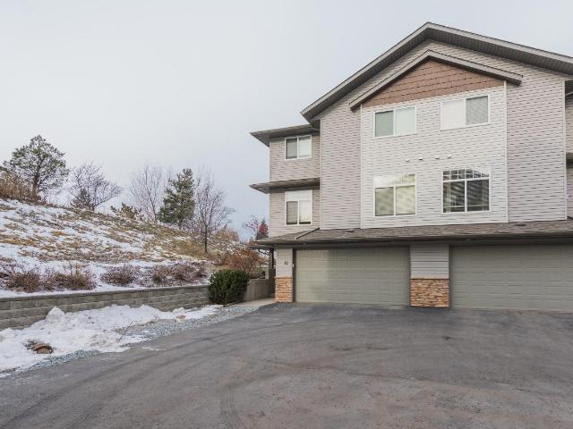 2046 ROBSON PLACE, Kamloops, 3 bed, 4 bath, at $399,900