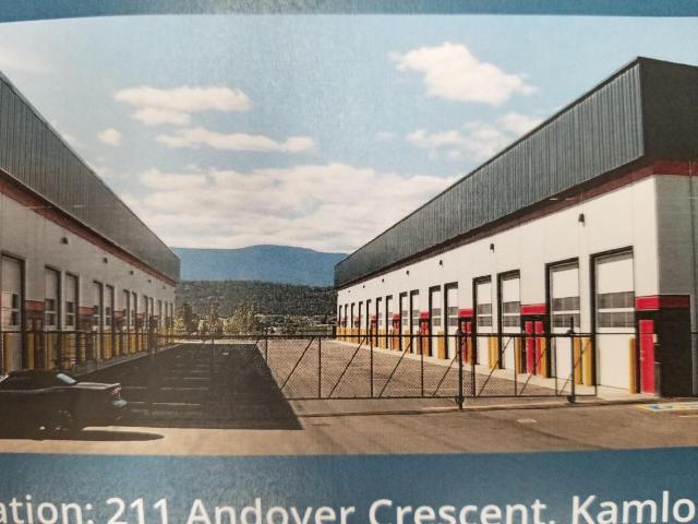 211 ANDOVER CRES, Kamloops, at $344,500