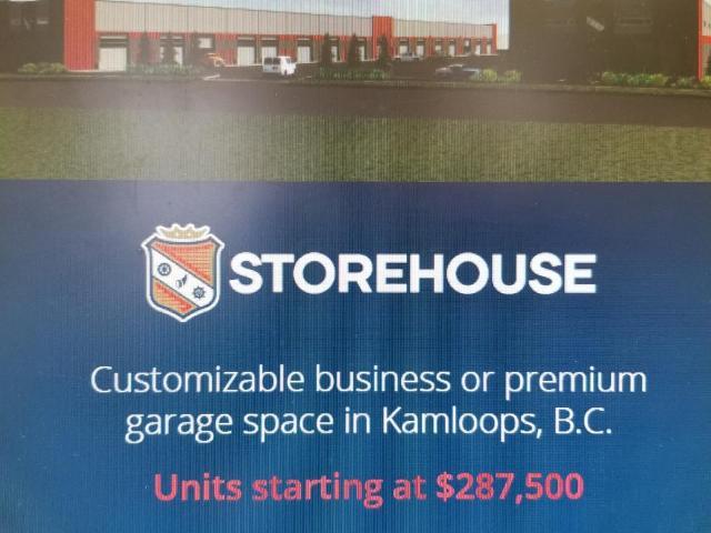 211 ANDOVER CRES, Kamloops, at $287,500