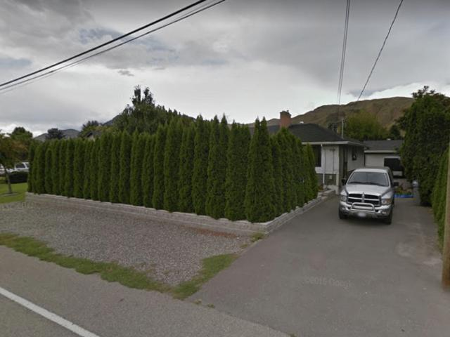 2360 PARKCREST AVE, Kamloops, 6 bed, 4 bath, at $579,900