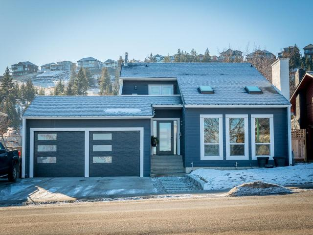 455 LAURIER DRIVE, Kamloops, 3 bed, 3 bath, at $618,900