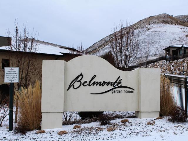 512 BELMONTE DRIVE, Kamloops, 3 bed, 3 bath, at $499,500