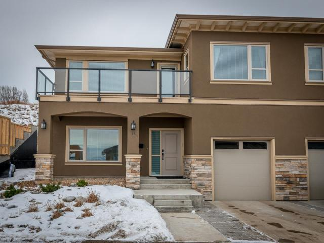2171 VAN HORNE DRIVE, Kamloops, 3 bed, 3 bath, at $479,900