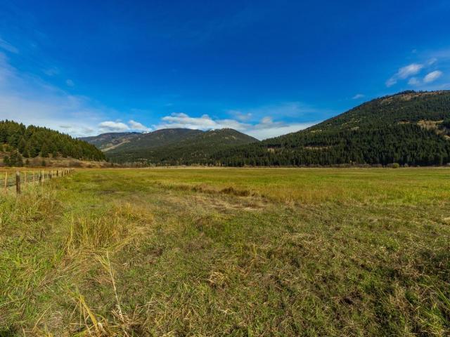 Subdiv 15 MCGILLIVRAY CREEK ROAD, Kamloops, at $428,000