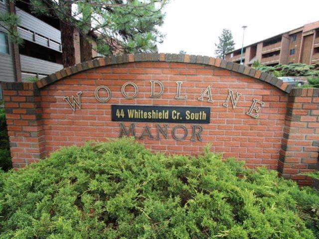 44 WHITESHIELD CRES S, Kamloops, 2 bed, 1 bath, at $214,900
