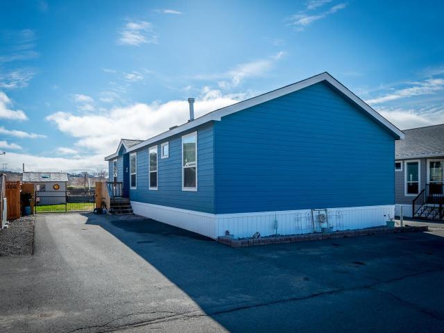 712 SHUSWAP ROAD E, Kamloops, 3 bed, 2 bath, at $285,000