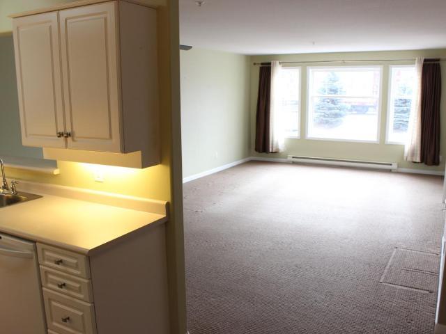 510 LORNE STREET, Kamloops, 2 bed, 2 bath, at $339,900