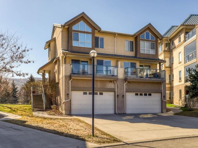 970 LORNE STREET, Kamloops, 2 bed, 4 bath, at $525,000