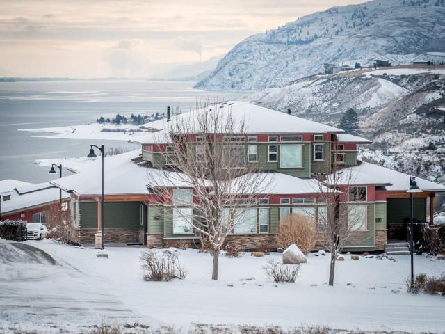 HOLLOWAY DRIVE, Kamloops, 3 bed, 3 bath, at $575,000