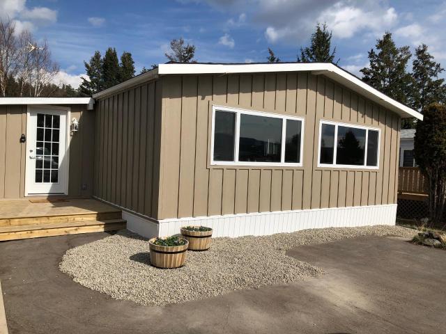 29 TOPAZ CRES, Logan Lake, 3 bed, 2 bath, at $239,000