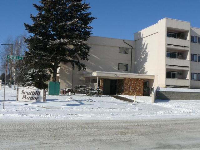 1900 TRANQUILLE ROAD, Kamloops, 2 bed, 1 bath, at $122,900