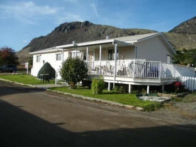 240 G & M ROAD, Kamloops, 3 bed, 2 bath, at $234,900