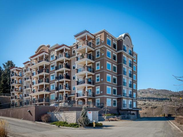 975 VICTORIA STREET W, Kamloops, 2 bed, 2 bath, at $369,900