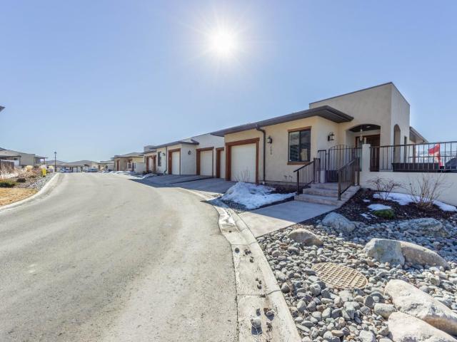 188 BELMONTE WAY, Kamloops, 3 bed, 3 bath, at $589,900