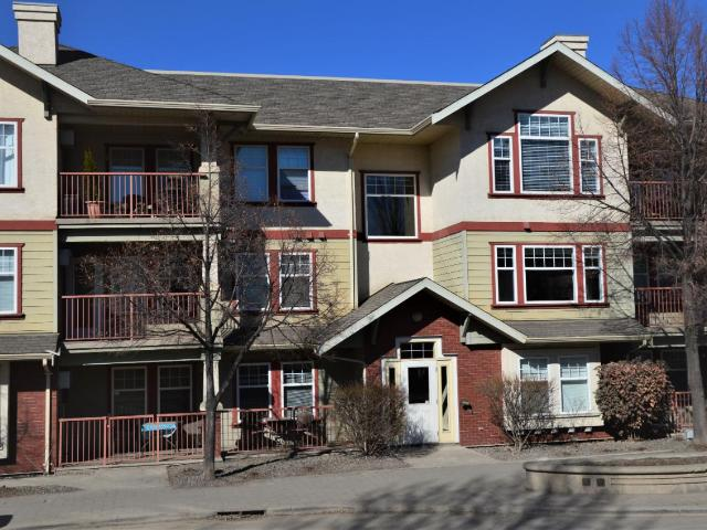 490 LORNE STREET, Kamloops, 2 bed, 2 bath, at $359,000