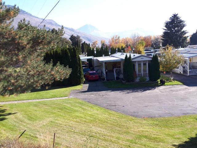 2400 OAKDALE WAY, Kamloops, 3 bed, 2 bath, at $135,000