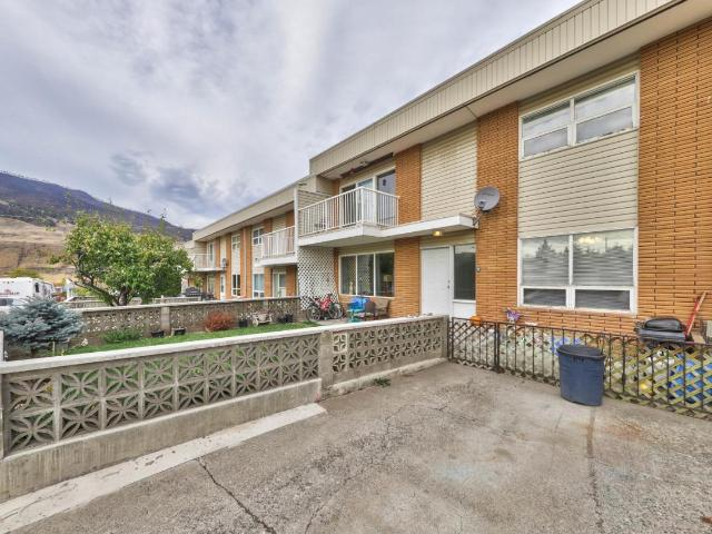 1200 PARKE ROAD, Cache Creek, 2 bed, 2 bath, at $149,900