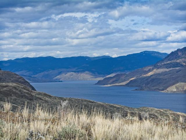 PCL 2 KAMLOOPS LAKE ESTATES, Kamloops, at $1,335,000