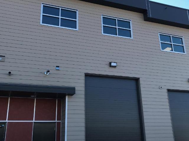 1428 LORNE STREET E, Kamloops, at $1,650