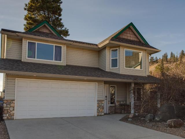 1955 SASKATOON PLACE, Kamloops, 4 bed, 3 bath, at $549,900