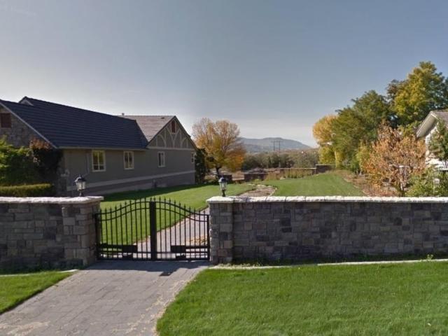 481 PEVERO PLACE, Kamloops, at $119,900