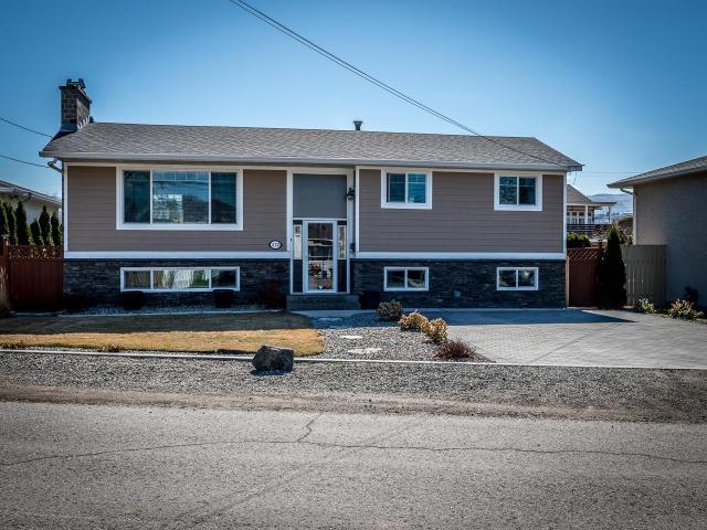 272 HOLLY AVE, Kamloops, 5 bed, 2 bath, at $469,900