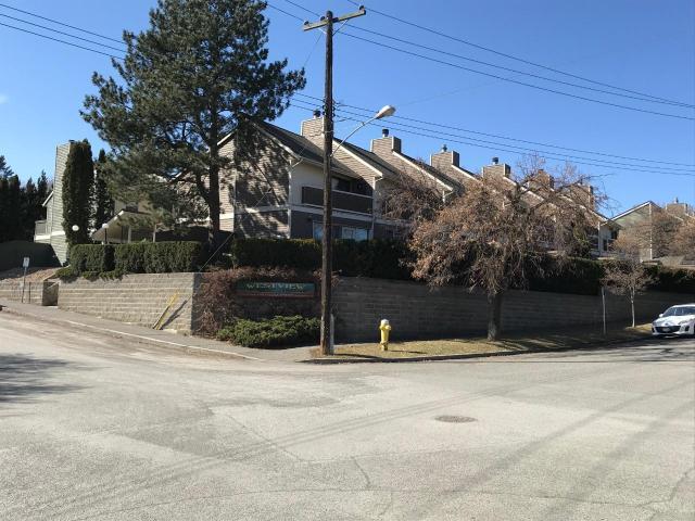 145 NICOLA STREET, Kamloops, 2 bed, 2 bath, at $295,000
