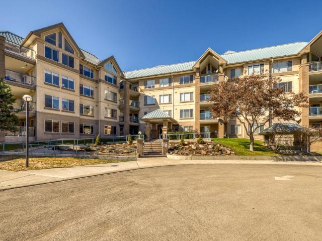 970 LORNE STREET, Kamloops, 1 bed, 1 bath, at $319,900
