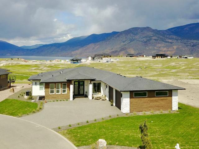 196 RUE CHEVAL NOIR, Kamloops, 5 bed, 4 bath, at $1,049,000