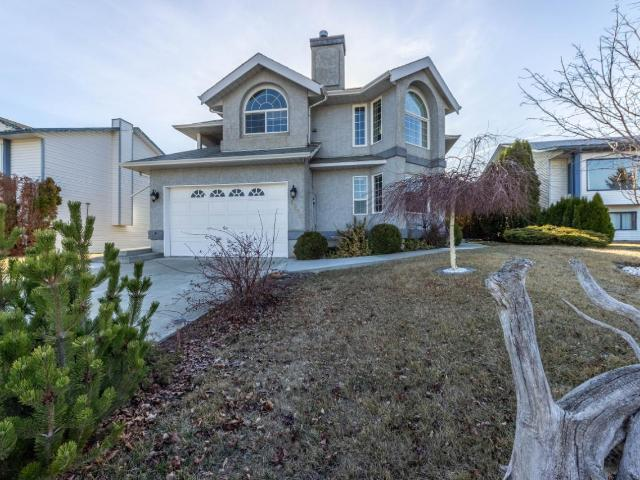 1650 BANN STREET, Merritt, 5 bed, 4 bath, at $439,900