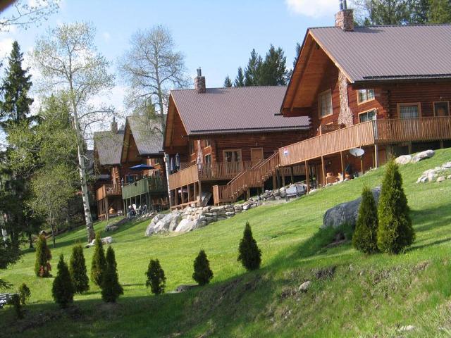 7200 ROCHE LAKE, Kamloops, 2 bed, 1 bath, at $189,900