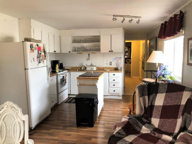 2400 JACKSON AVE, Merritt, 2 bed, 1 bath, at $49,900