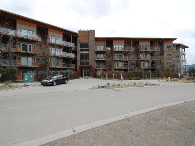 1030 TALASA WAY, Kamloops, 2 bed, 2 bath, at $314,900