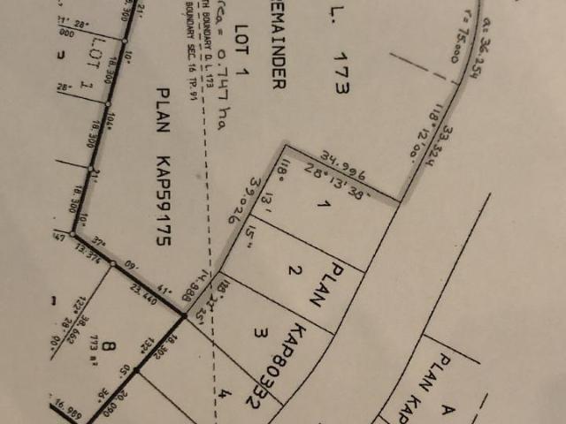 1741 LINDLEY CREEK ROAD, Merritt, at $485,000