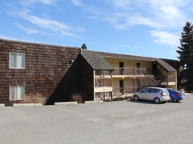 1810 SUMMIT DRIVE, Kamloops, 2 bed, 1 bath, at $209,900