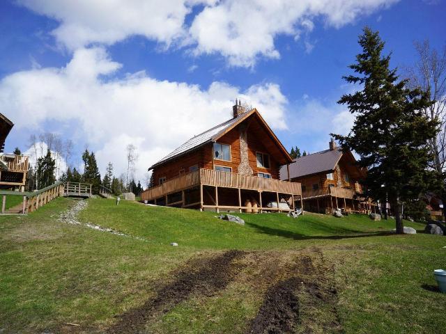 7200 ROCHE LAKE, Kamloops, 2 bed, 1 bath, at $193,900