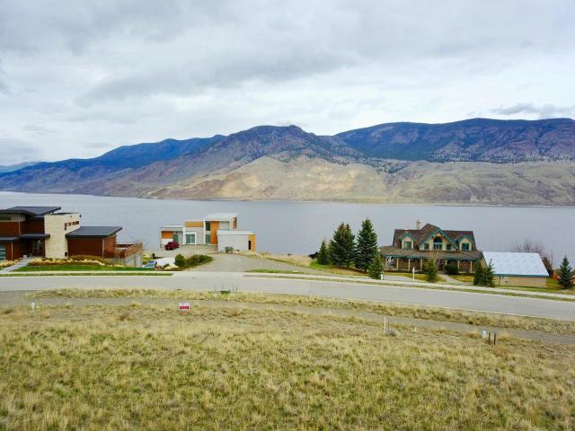 309 RUE CHEVAL NOIR, Kamloops, at $239,900
