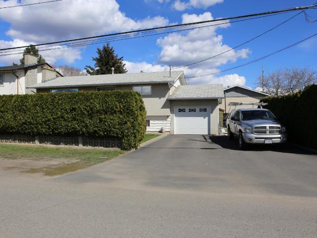 947 RYAN PLACE, Kamloops, 3 bed, 2 bath, at $459,900