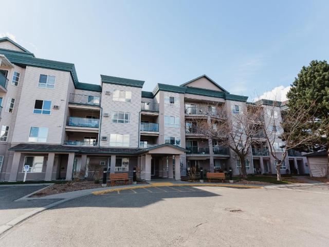 860 NICOLANI DRIVE, Kamloops, 2 bed, 2 bath, at $249,900