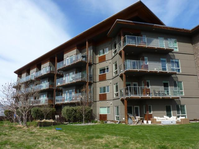 1030 TALASA WAY, Kamloops, 2 bed, 2 bath, at $299,900