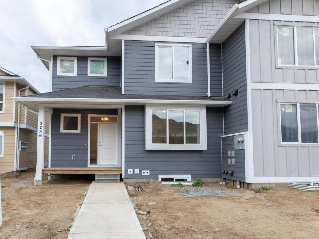 3256 WESTSYDE ROAD, Kamloops, 6 bed, 4 bath, at $499,900