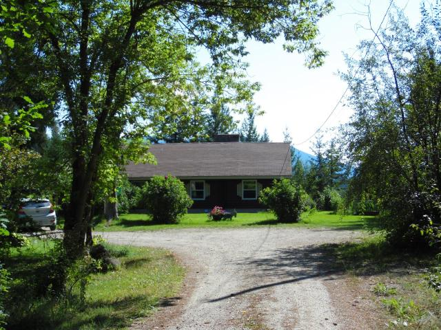336 MUSGRAVE ROAD, Clearwater, 3 bed, 2 bath, at $375,000