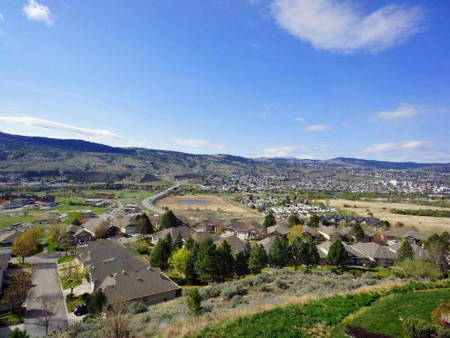 1030 TALASA WAY, Kamloops, 2 bed, 2 bath, at $325,000