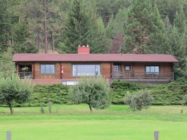 6371 MEADOWLAND CRES, Kamloops, 3 bed, 2 bath, at $769,900